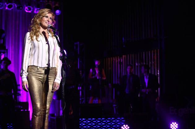 """Nashville Promo: Season 2, Episode 9 — """"I'm Tired of Pretending"""""""