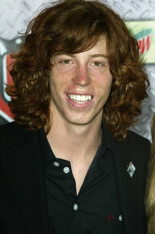 Bachelor Creator Sold His House to Snowboarder Shaun White for HOW MUCH?!