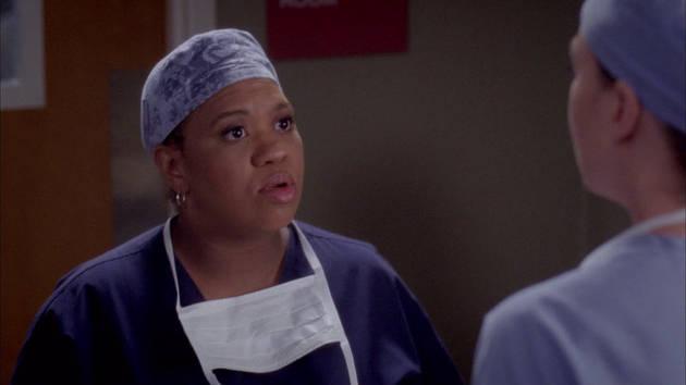 Grey's Anatomy Season 10, Episode 10 Sneak Peek: Bailey Gets Obsessive (VIDEO)