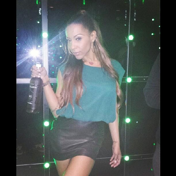 Amina Buddafly Love And Hip Hop Love Hip Hop Who is Amina
