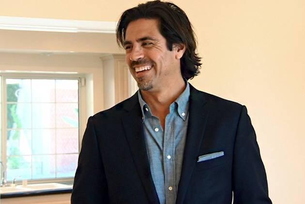 Who Is Brandi Glanville's Real Estate Agent Boyfriend Jonathan Ruiz?