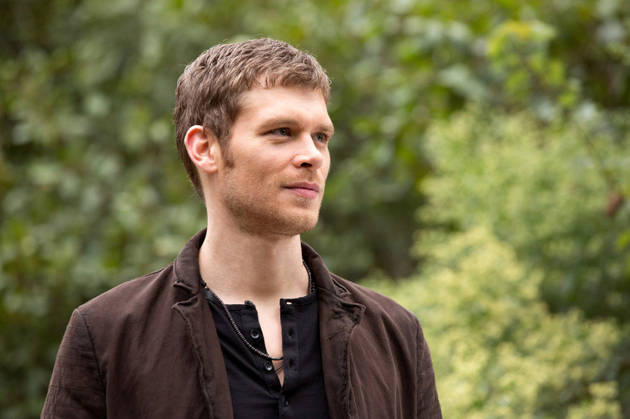 "The Originals Music: Songs From Season 1, Episode 7 — ""Bloodletting"""