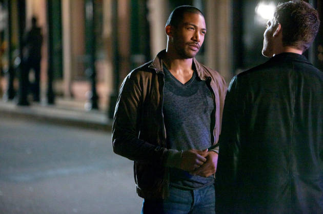 "The Originals Music: Songs From Season 1, Episode 6 — ""Fruit of the Poisoned Tree"""