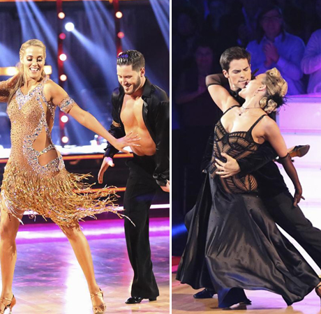 How Should Dancing With the Stars Fix the Scoring System? 5 Suggestions