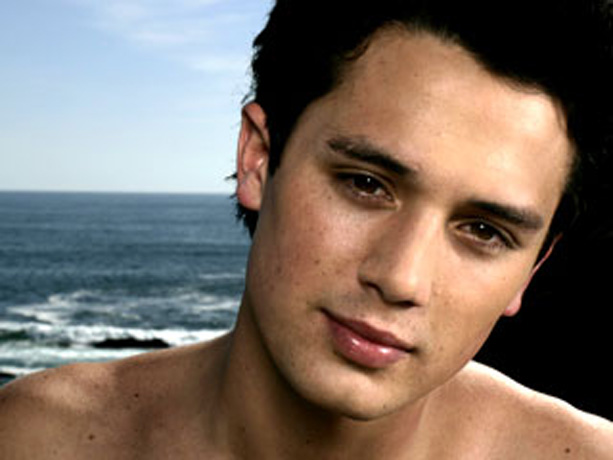 "who is stephen from laguna beach dating 2013 Posts about stephen colletti written by lagunabeachgossip tmzcom reports """"heroes"" star hayden panettiere is dating kristin cavallari's ""laguna beach"" ex, stephen coletti."
