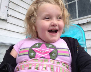 Here Comes Honey Boo Boo: Check Out a Preview of the New Season! (VIDEO)
