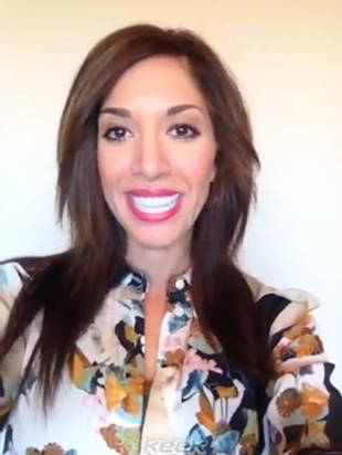 Farrah Abraham Named Google's Most Searched Reality TV Star of 2013