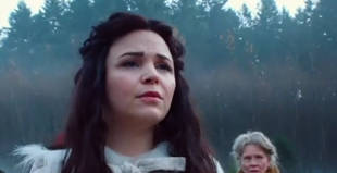 Once Upon a Time Season 3 Spring Premiere Spoilers: 6 Things We Learn From the Preview