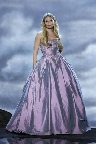 Once Upon a Time: Should Emma Be With Hook, Neal, or Neither? — Winner Announced!