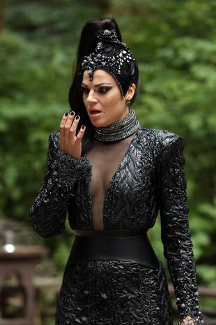 """Once Upon a Time Promo: Season 3, Episode 10 — """"The New Neverland"""" (VIDEO)"""
