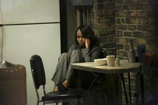 Where to Watch Scandal Online