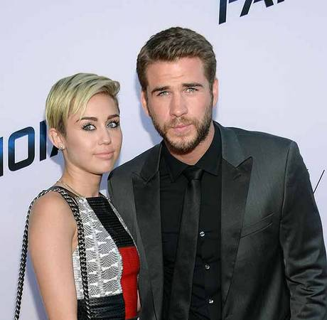 Miley Cyrus and Liam Hemsworth's Secret Meeting — Are They Back Together?