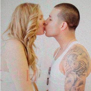 """Javi Marroquin Says He and Kailyn Have Been """"Through Hell"""""""