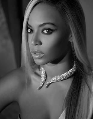 Target Won't Sell Beyonce's New Album —Find Out Why!