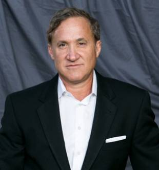Terry Dubrow and Paul Nassif's Botched Plastic Surgery Series Picked Up by E!
