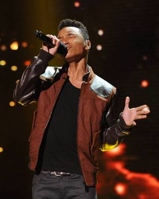 X Factor 2013: Thanksgiving Night Show Ratings Hit Series Low!