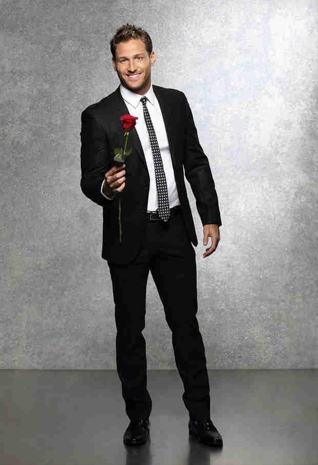 Bachelor 2014: Would Juan Pablo Galavis Get Married on TV?