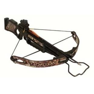What Kind of Crossbow Does Daryl Dixon Use?