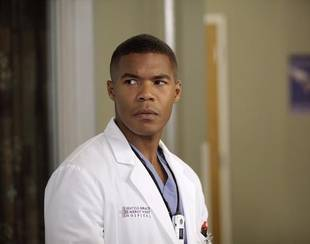 Grey's Anatomy Season 10 Spoilers: Shane Gets Cockier Than Ever!