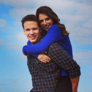 Bachelor Runner Up Lindsay Yenter — Where Is She Now?