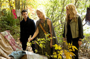 """The Originals Season 1, Episode 9 Spoiler Roundup — """"Reigning Pain in New Orleans"""""""