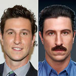 Who Is Pablo Schreiber? 5 Things to Know About the Orange Is the New Black Star