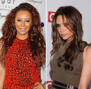 "Spice Girls Reunion in 2014? Mel B Says Yes, But Victoria Beckham Is ""Done"""