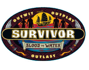 Survivor Renewed For Two More Seasons — Get Ready For Seasons 29 and 30!