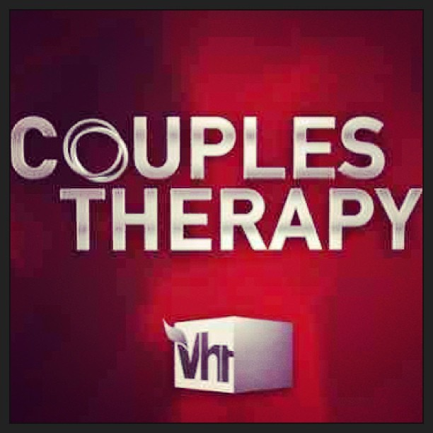 Couples Therapy 2014 Cast: Which Celebrities Will Be on and Why?