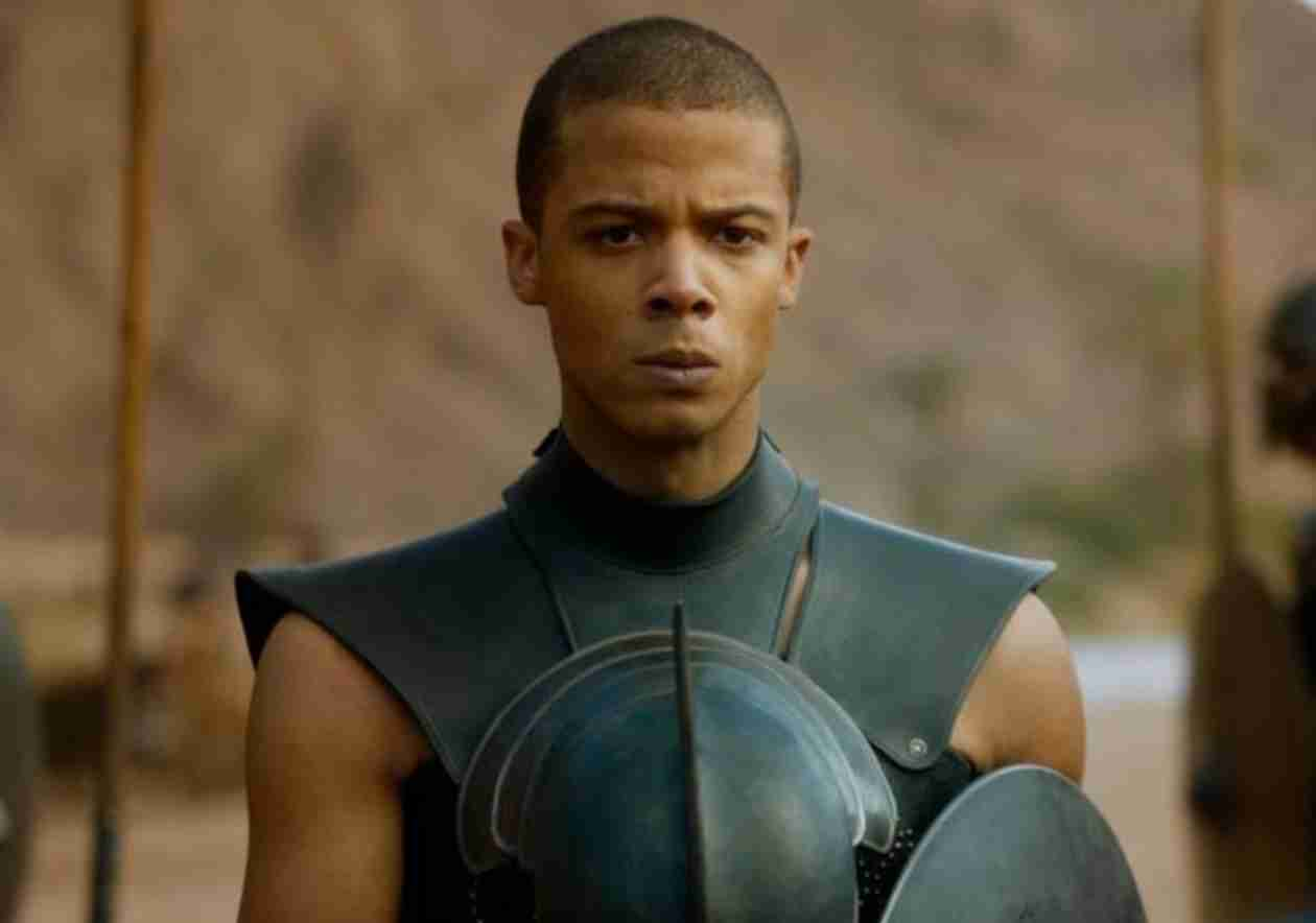 Game of Thrones: Ranking the Hot Guys of Westeros