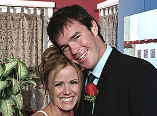 Trista Sutter: Bachelorette Relationships Aren't That Different Than Real Life