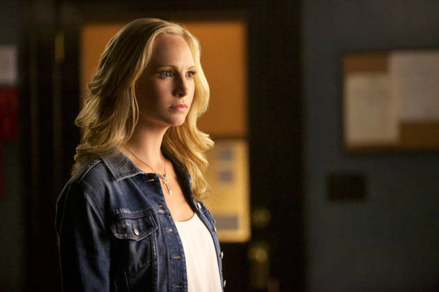 5 New Year's Resolutions The Vampire Diaries Should Make