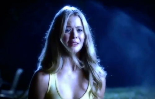 Pretty Little Liars Speculation: Who's in the Box? — Three Likeliest Victims