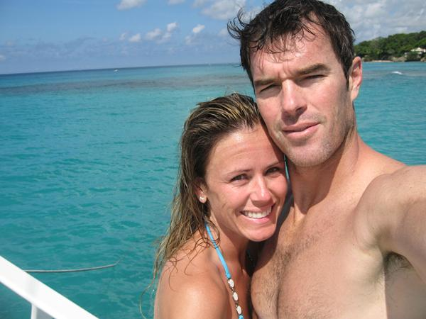 Trista and Ryan Sutter Are Returning to Primetime TV! Why?