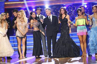 Dancing With the Stars 2013: Season 16 Cast Will Be Revealed…