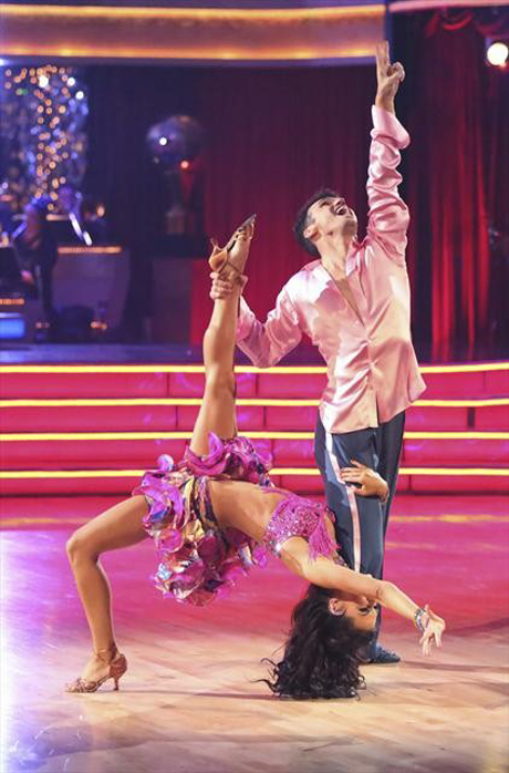 Who Will Be on Dancing With the Stars 2013?