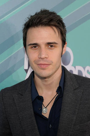 Kris Allen Update: His Tour, Recovery, and Baby News!