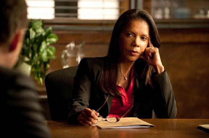 "Castle Season 5, Episode 13, ""Recoil"" Wish List: 3 Things We Hope Will Happen"