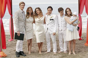 Revenge Season 2: Everything We Know About the Dead Body at the Bottom of the Ocean