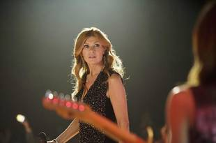 """Official Synopsis for Nashville Season 1, Episode 13, """"There'll Be No Teardrops Tonight"""""""