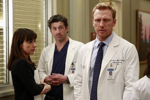 Grey Anatomy Spoiler: Will the Lawsuit Doctors Save the Hospital?