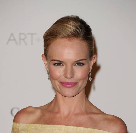 Kate Bosworth Plans to Get Married This Summer: Report