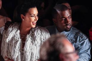 Are Kim Kardashian and Kanye West Buying More Mansions?