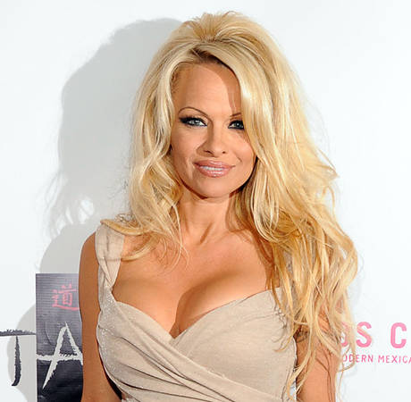 Buy Pamela Anderson's Malibu Home For $7.75M — Check It Out