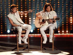"Justin Bieber Tells Selena Gomez He Wants an ""Open Relationship"": Report"