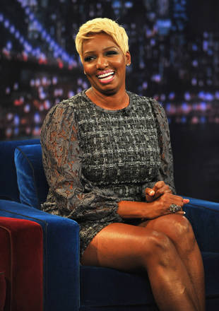 Is The Real Housewives of Atlanta Too Boring Without NeNe Leakes?