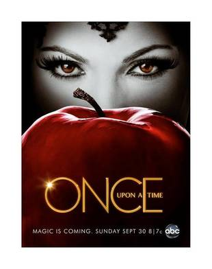 Why Is There No New Once Upon a Time Tonight, February 3?