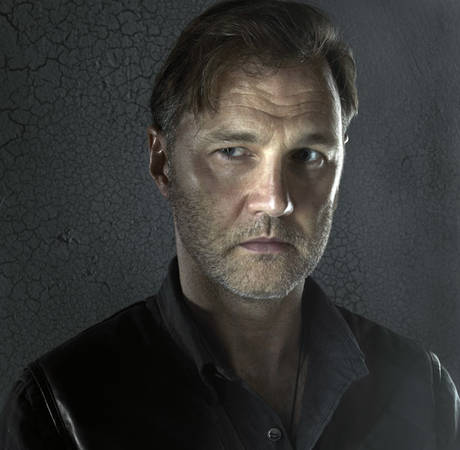 The Walking Dead Spoiler: How Dark Will the Governor Get?
