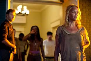 "The Walking Dead Season 3 Episode 10 Recap: Battle Hits ""Home"" — RIP [Spoilers]!"