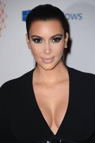 Kim Kardashian's Lawyer: Kris Humphries' is Holding Her Hostage!